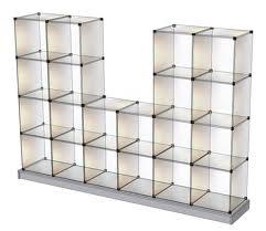 Как сделать стеклянные кубы 375